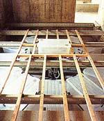 回転式収納庫